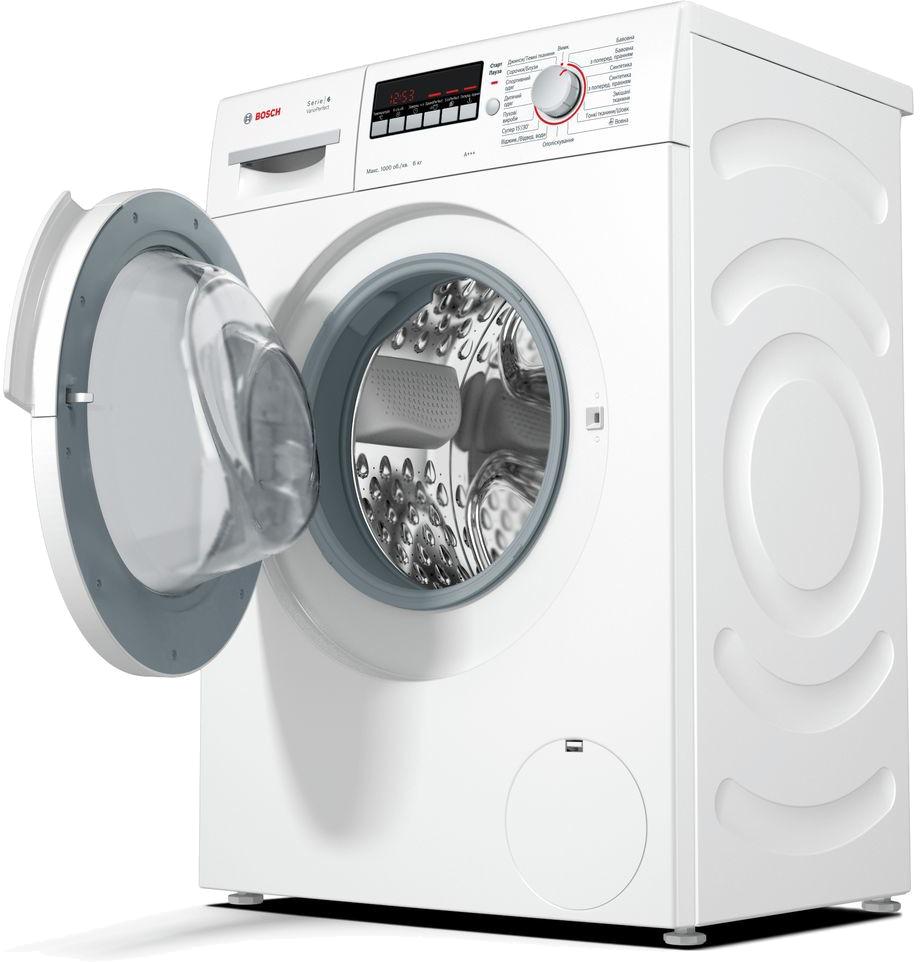 Ремонт стиральных машин Казани