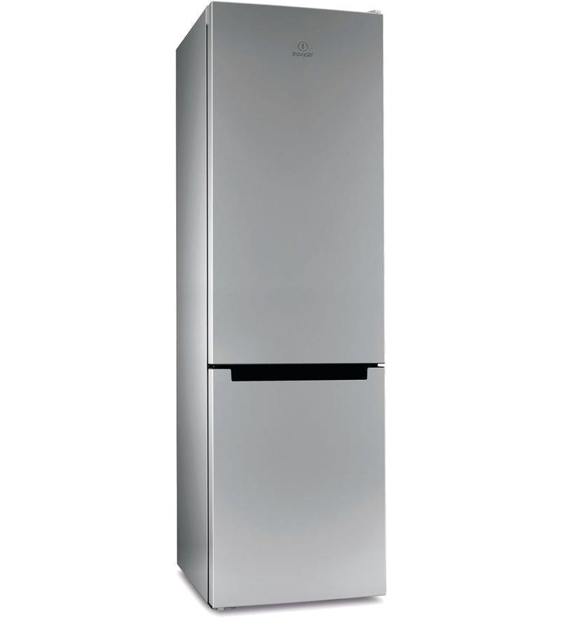 Ремонт холодильников Indesit в Казани