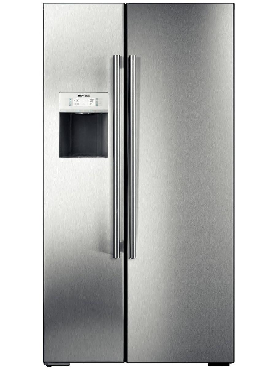 Ремонт холодильников Siemens в Казани