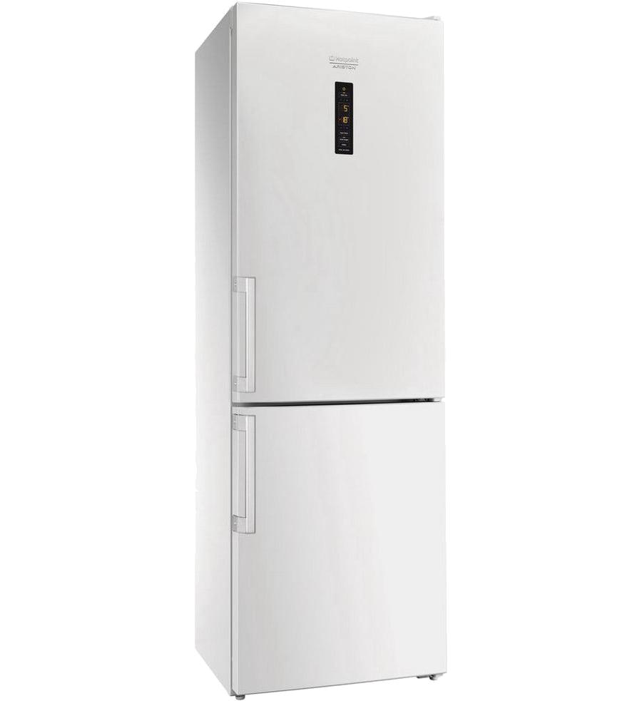 Ремонт холодильников ARISTON в Казани