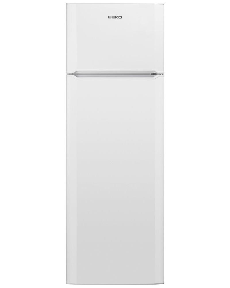 Ремонт холодильников Beko в Казани