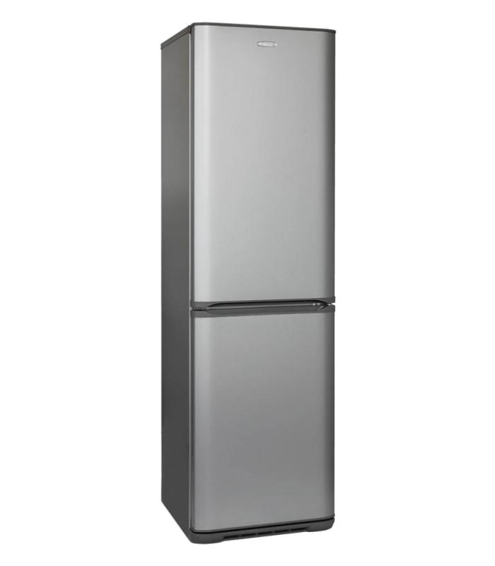 Ремонт холодильников Бирюса в Казани