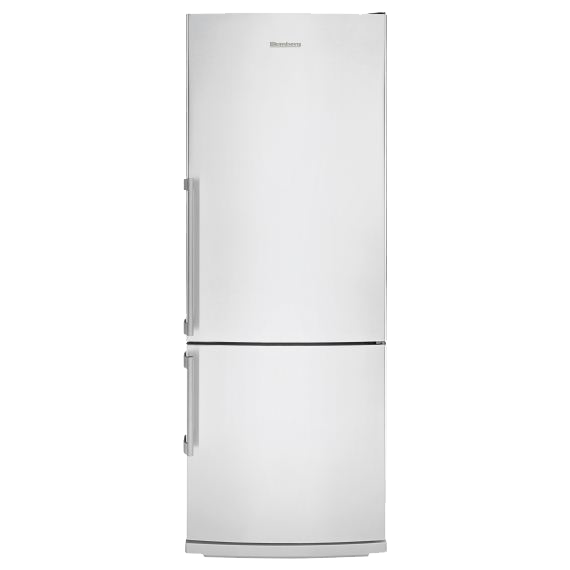 Ремонт холодильников Blomberg в Казани