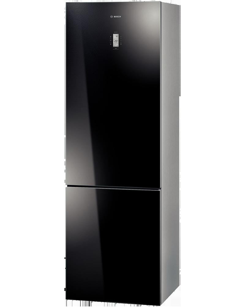 Ремонт холодильников Bosch в Казани