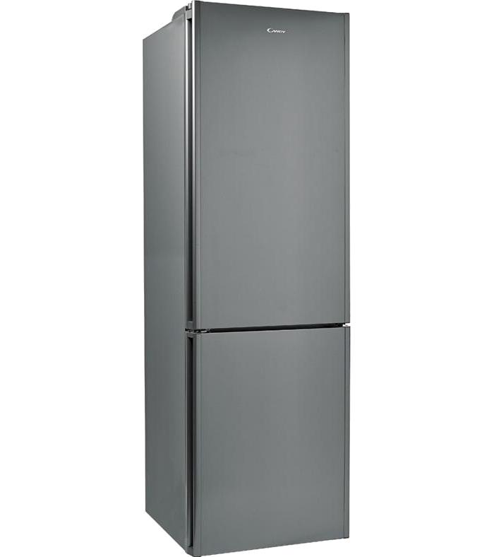 Ремонт холодильников Candy в Казани