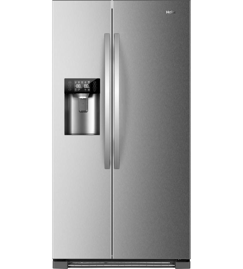 Ремонт холодильников Haier в Казани