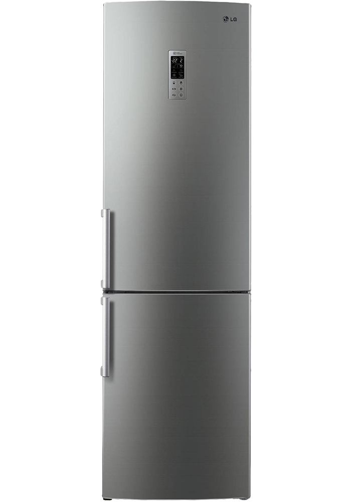 Ремонт холодильников LG в Казани
