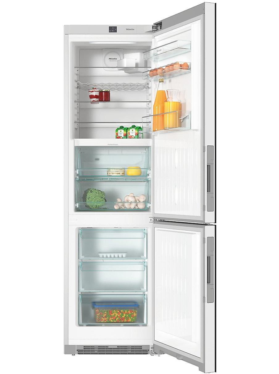 Ремонт холодильников Miele в Казани