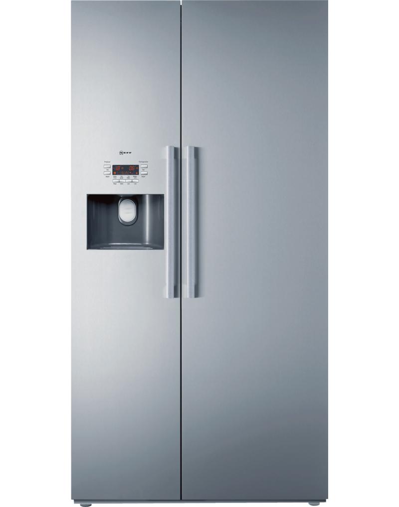 Ремонт холодильников Neff в Казани