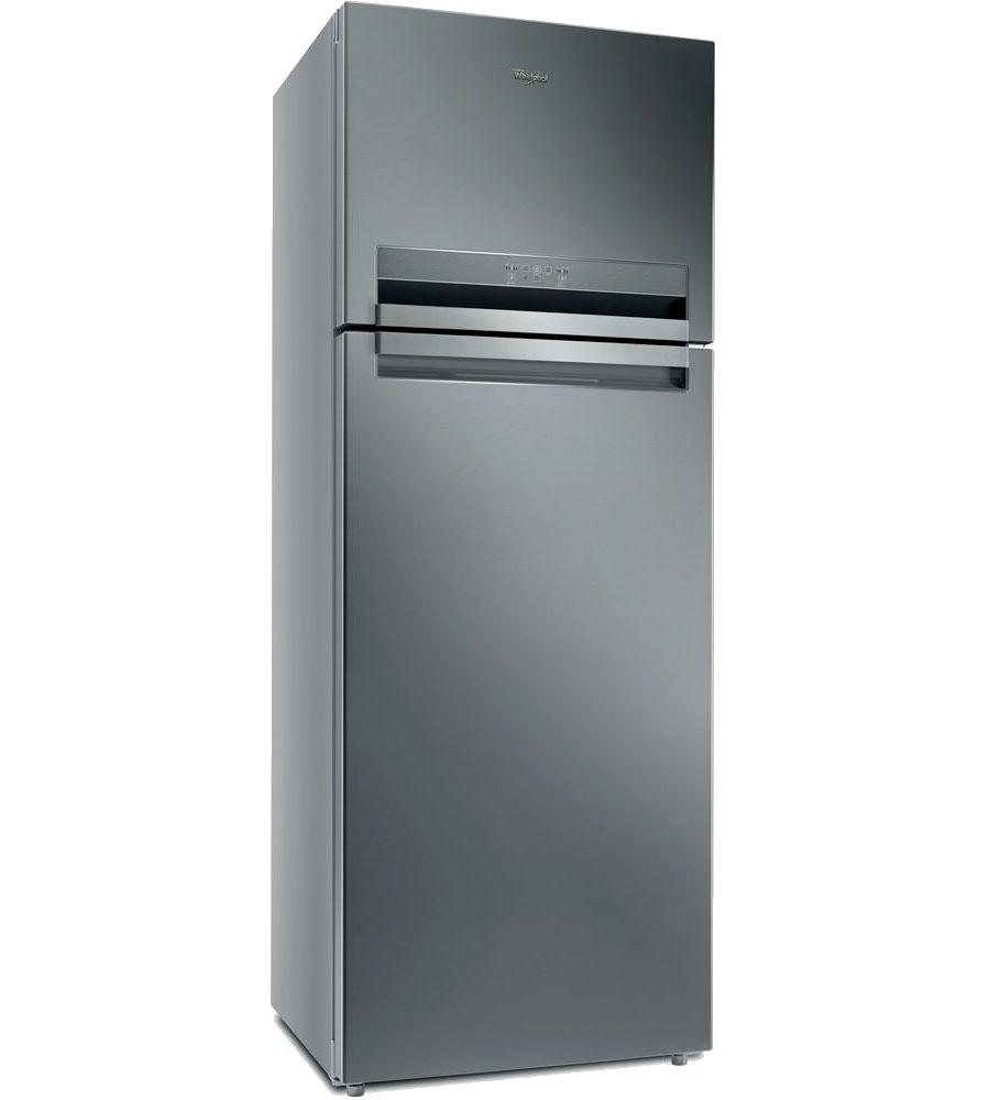 Ремонт холодильников Whirlpool в Казани