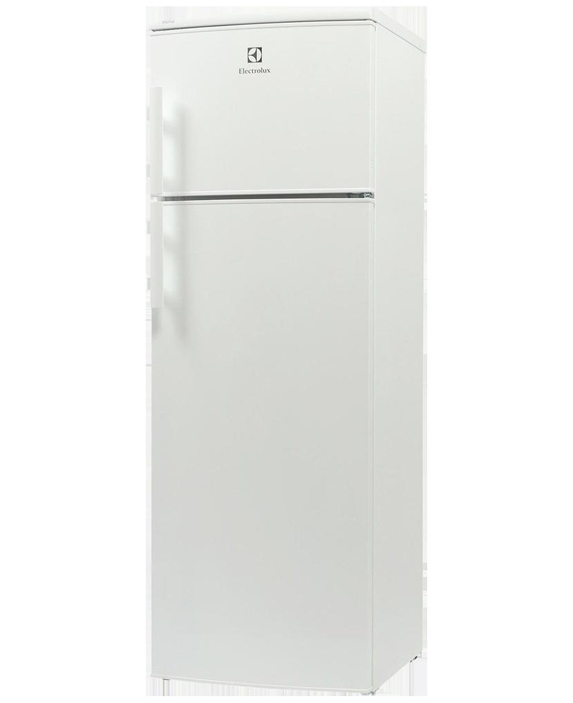 Ремонт холодильников Electrolux в Казани