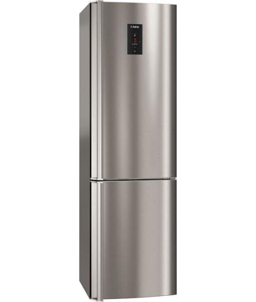 Ремонт холодильников AEG в Казани