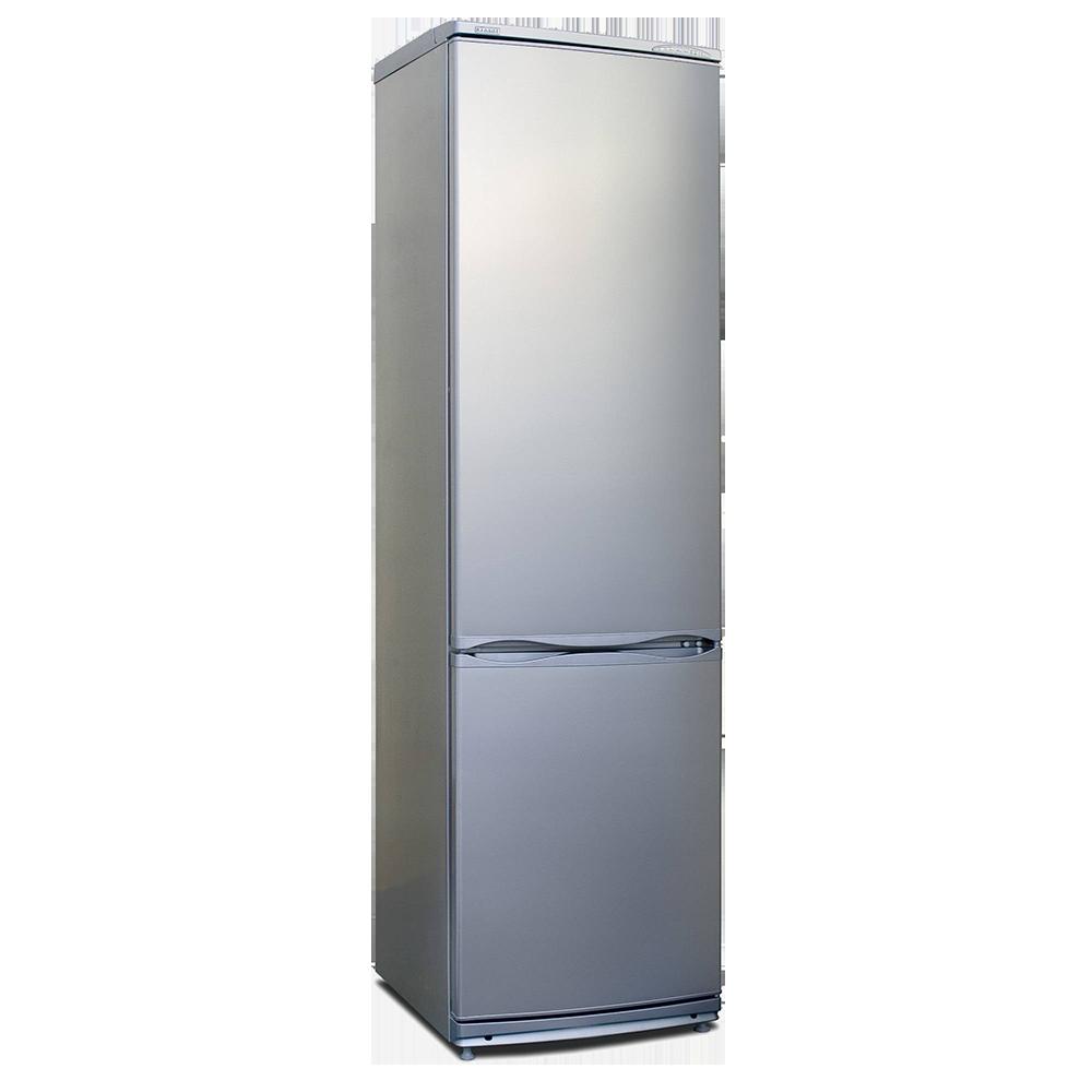 Ремонт холодильников Атлант в Казани