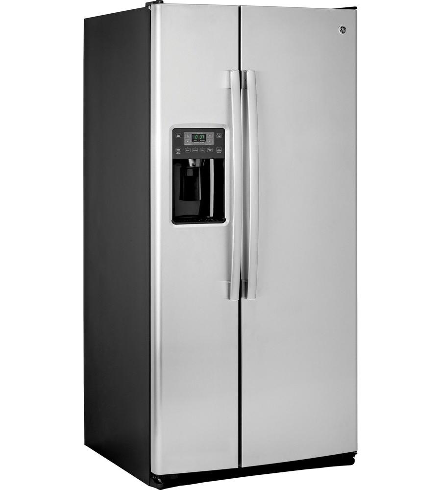 Ремонт холодильников General Electric в Казани