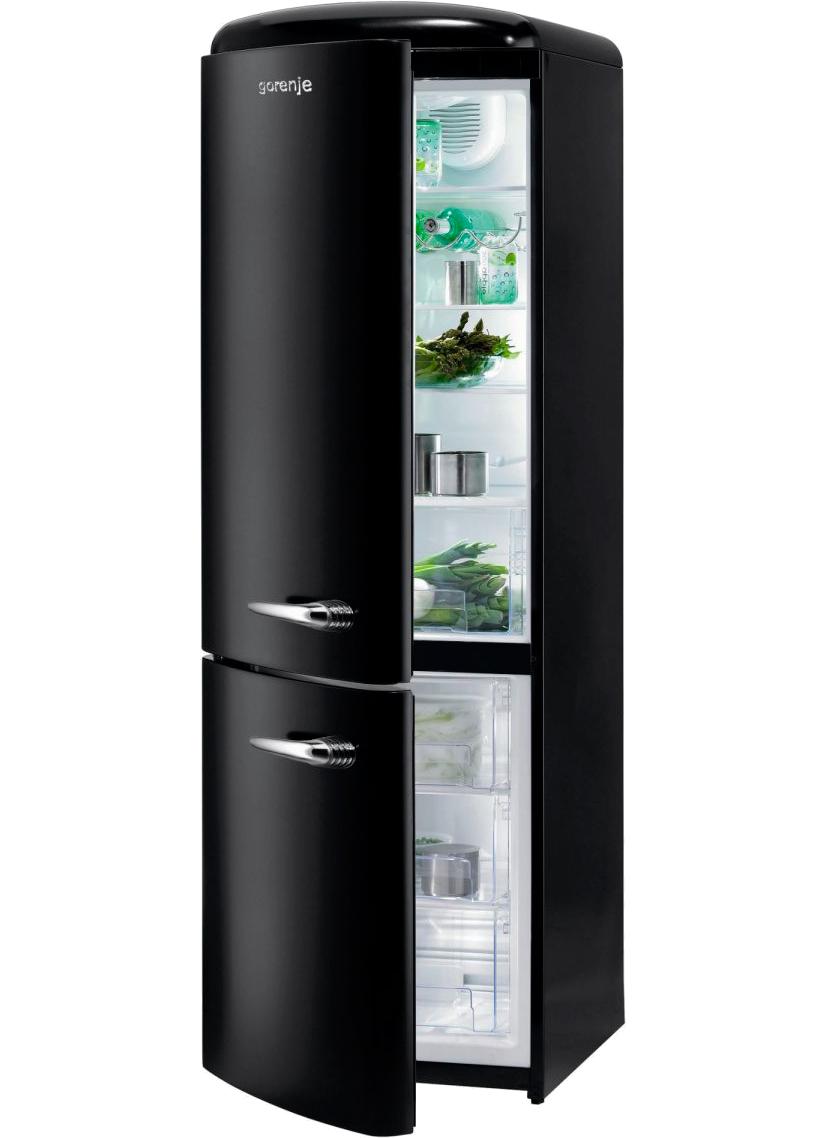 Ремонт холодильников Gorenje в Казани