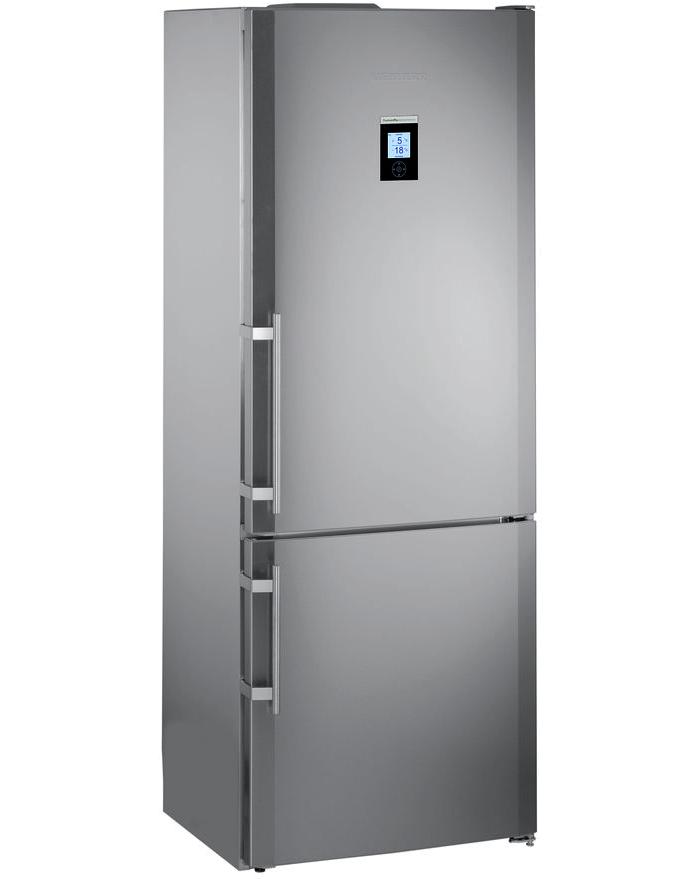 Ремонт холодильников Liebherr в Казани