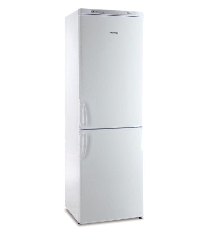 Ремонт холодильников Nord в Казани