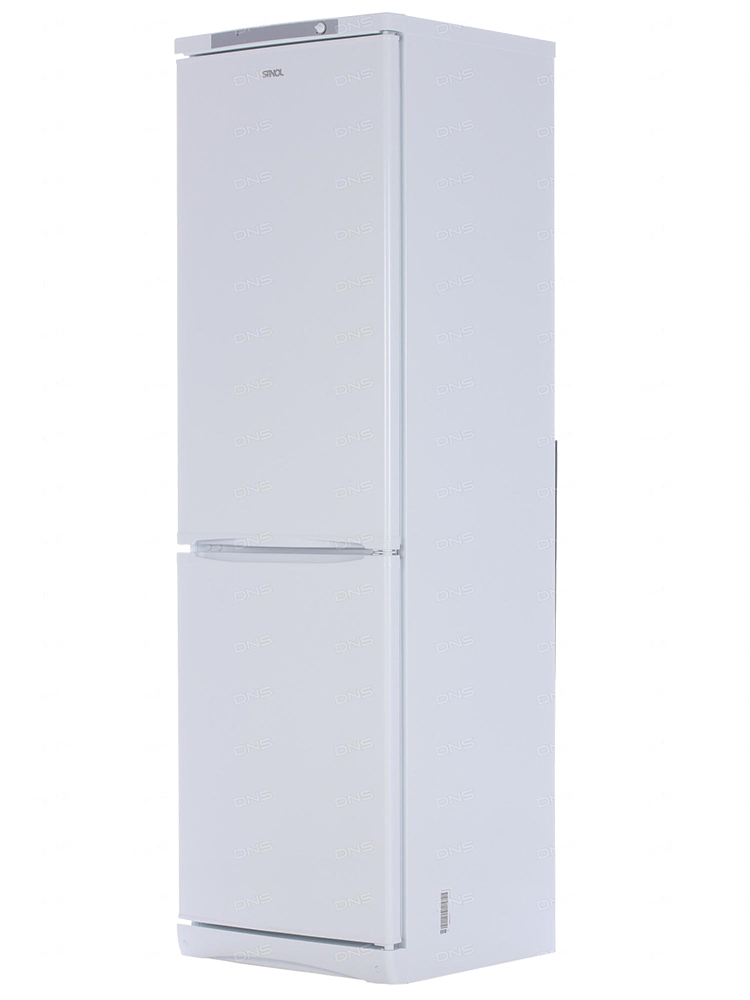 Ремонт холодильников Stinol в Казани