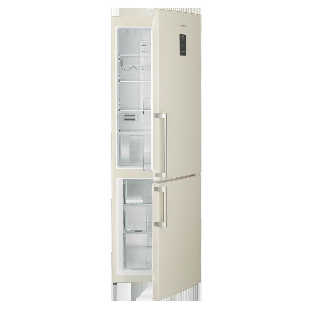 Ремонт холодильников Vestfrost в Казани